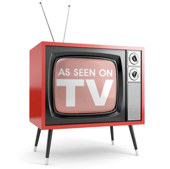 tv ads that were aired and Tv and radio ads from the was first go on air in the 2016 cycle, running a 30-second tv spot called wesleyan reports the top two advertisers were the.